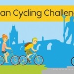 Europoean Cycling Challenge